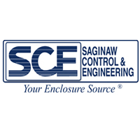 Saginaw-Control-Engineering